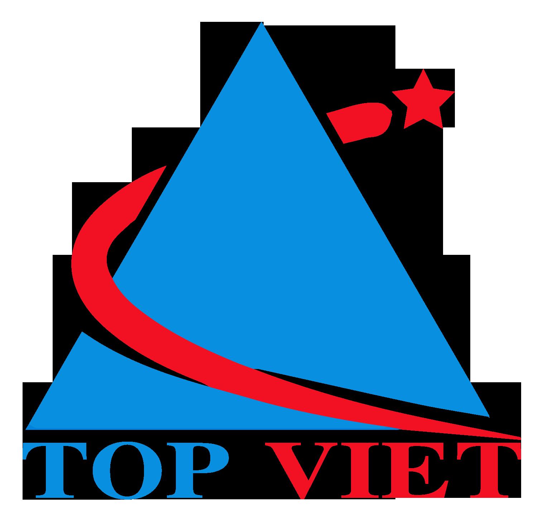 TOP VIỆT